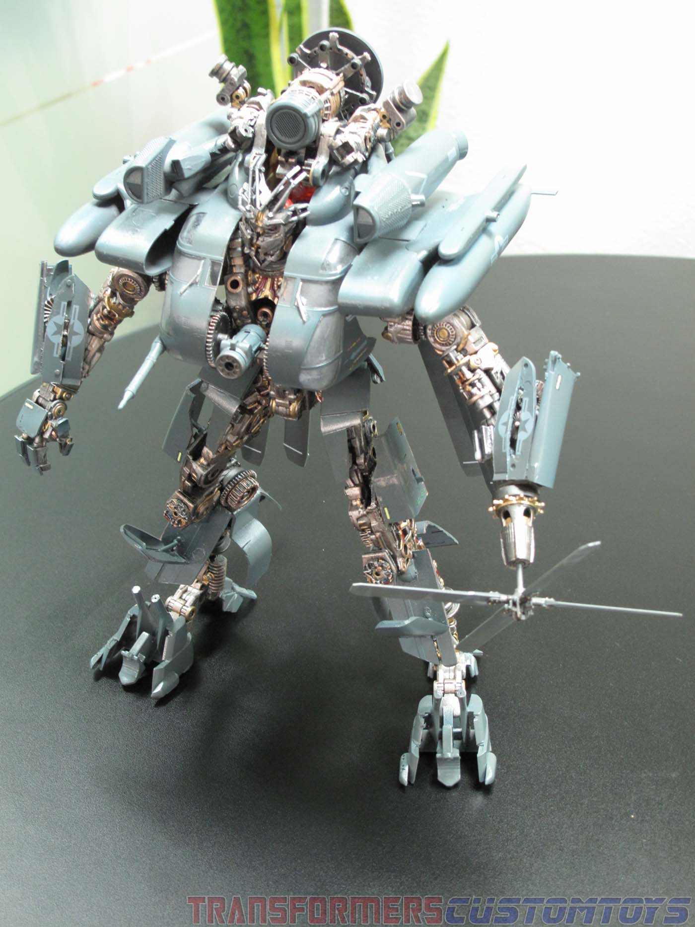 custom-blackout-www-transformerscustomtoys-com-15