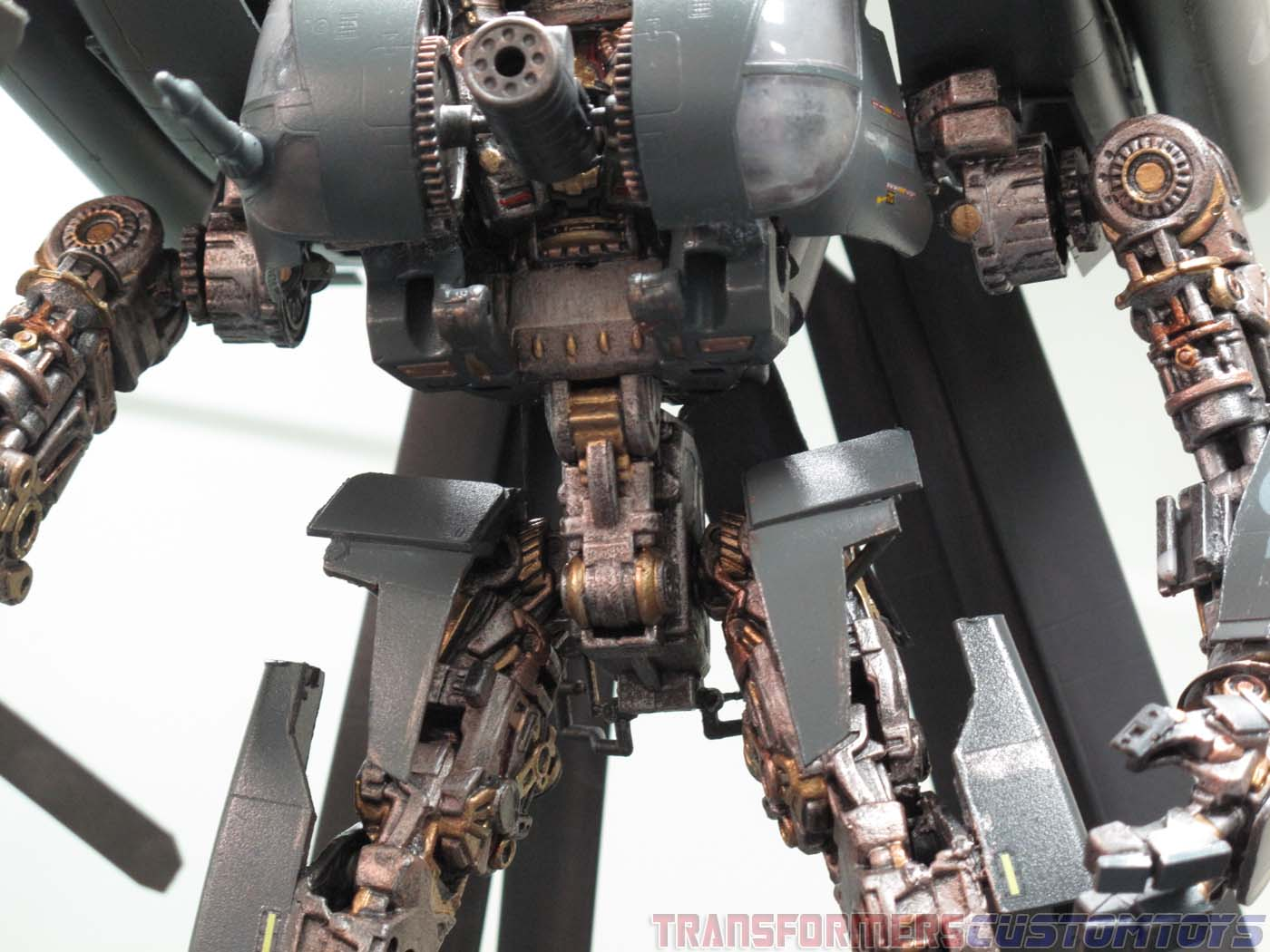 custom-blackout-www-transformerscustomtoys-com-2
