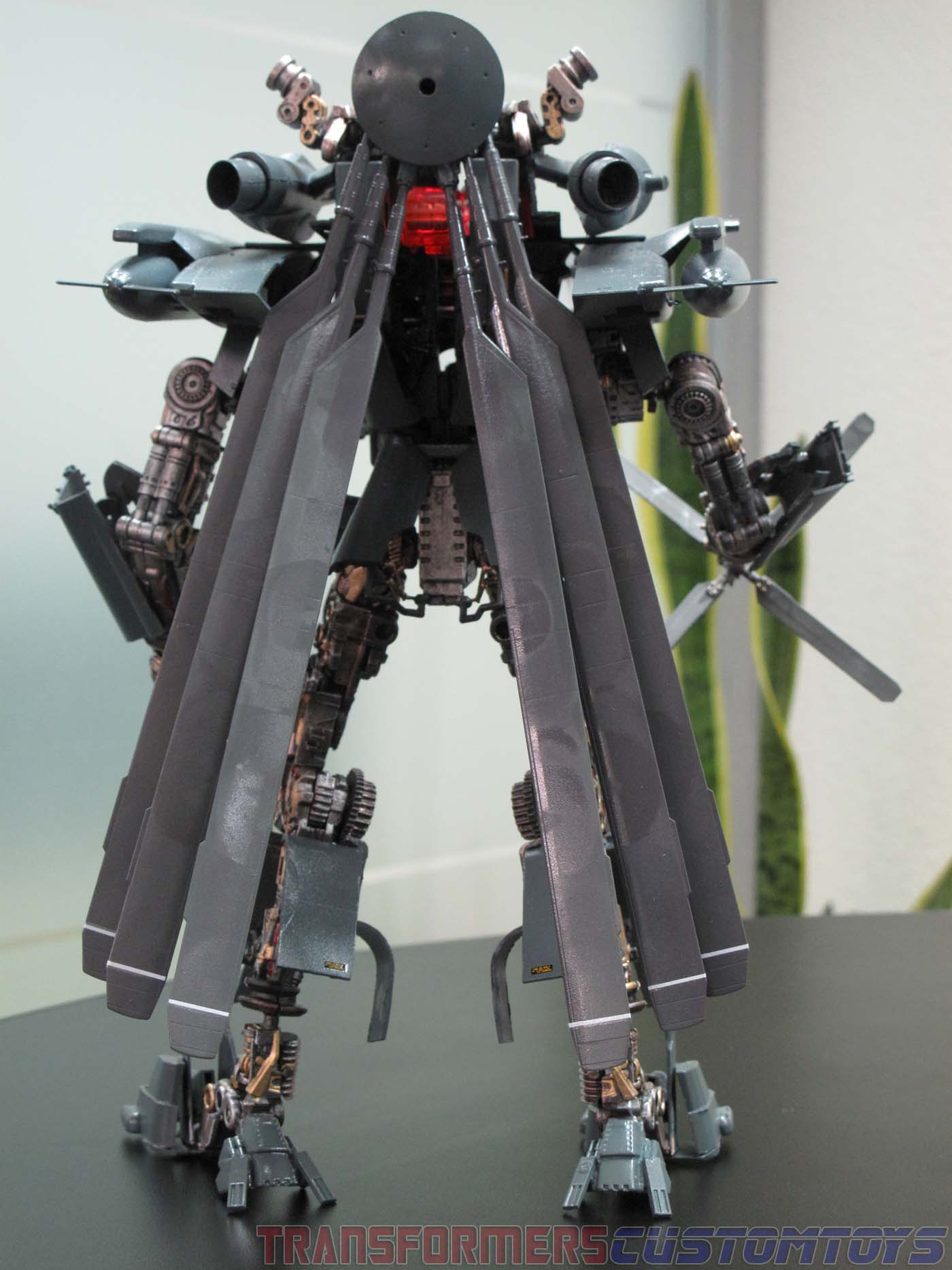 custom-blackout-www-transformerscustomtoys-com-7