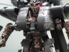 custom-blackout-www-transformerscustomtoys-com-11