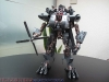 custom-blackout-www-transformerscustomtoys-com-14