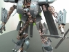 custom-blackout-www-transformerscustomtoys-com-16