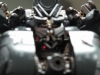 custom-blackout-www-transformerscustomtoys-com-4