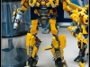 bumblebee-human-alliance-mac-1