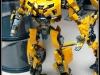 bumblebee-human-alliance-mac-2