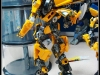 bumblebee-human-alliance-mac-3
