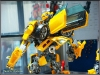 bumblebee-human-alliance-mac-5