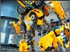 bumblebee-human-alliance-mac-6