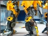 bumblebee-human-alliance-mac-7