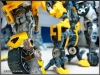 bumblebee-human-alliance-mac-9