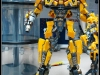 bumblebee-human-alliance-mac