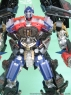 custom-rotf-power-up-7-www-transformerscustomtoys-com_
