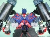 custom-rotf-power-up-10-www-transformerscustomtoys-com_