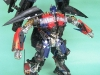custom-rotf-power-up-2-www-transformerscustomtoys-com_