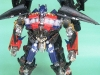 custom-rotf-power-up-3-www-transformerscustomtoys-com_