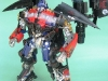 custom-rotf-power-up-4-www-transformerscustomtoys-com_