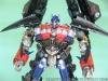 custom-rotf-power-up-5-www-transformerscustomtoys-com_
