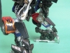 custom-rotf-power-up-9-www-transformerscustomtoys-com_