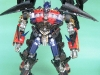 custom-rotf-power-up-www-transformerscustomtoys-com_