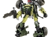 dotm-human-alliance-dune-buggy