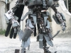 custom-blackout-1-www-transformerscustomtoys-com_