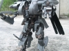 custom-blackout-2-www-transformerscustomtoys-com_