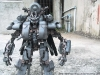 custom-blackout-5-www-transformerscustomtoys-com_