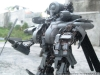 custom-blackout-9-www-transformerscustomtoys-com_