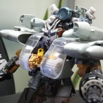 Transformers-Blackout-Custom-D1-1