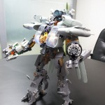 Transformers-Blackout-Custom-D1-2