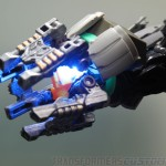 Transformers-Blackout-Custom-D1-3