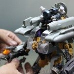 Transformers-Blackout-Custom-D4-1