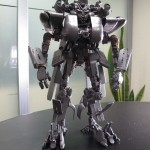 Transformers-Blackout-Custom- D6-1