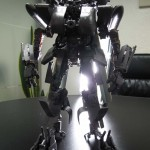 Transformers-Blackout-Custom- D6-4