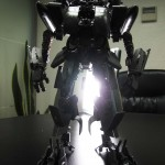 Transformers-Blackout-Custom- D6-5