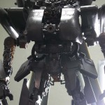Transformers-Blackout-Custom- D6-7