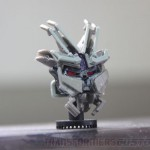 Transformers-Blackout-Custom-Head