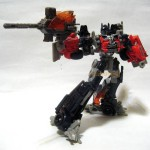 DOTM-Battle-Axe-Optimus-Prime-1