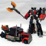 DOTM-Battle-Axe-Optimus-Prime