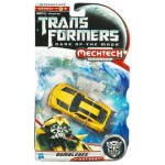 DotM-Bumblebee-Carded
