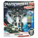 DotM-Ironhide-Boxed