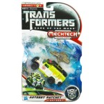 DotM-Ratchet-Carded