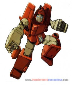 Transformers-Powerglide-Autobot