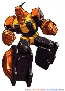 headstrong-decepticon-predacon