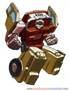 transformers-outback-autobot
