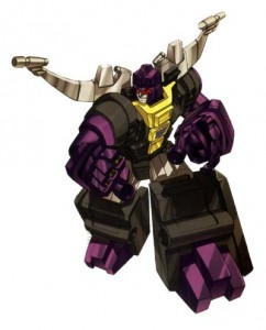 transformers-shrapnel-insecticons