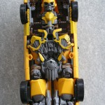 DOTM-Bumblebee-camaro-mode-transformerscustomtoys.com-9