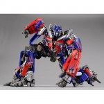 Model Kit - Optimus Prime