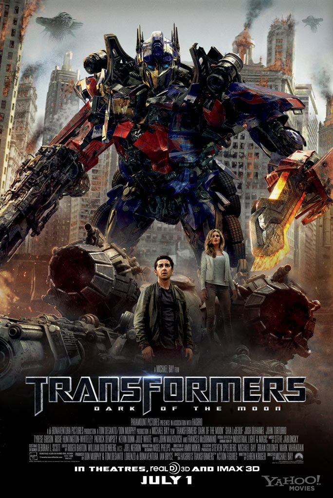 Transformers-3-Dark-of-the-Moon-Poster-official-poster