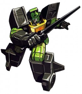 Transformers-Springer-Triple-Changer